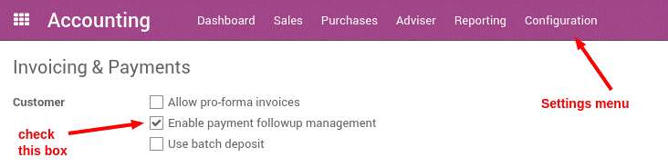 customer-payment-follow-up-management-in-odoo-1-cybrosys