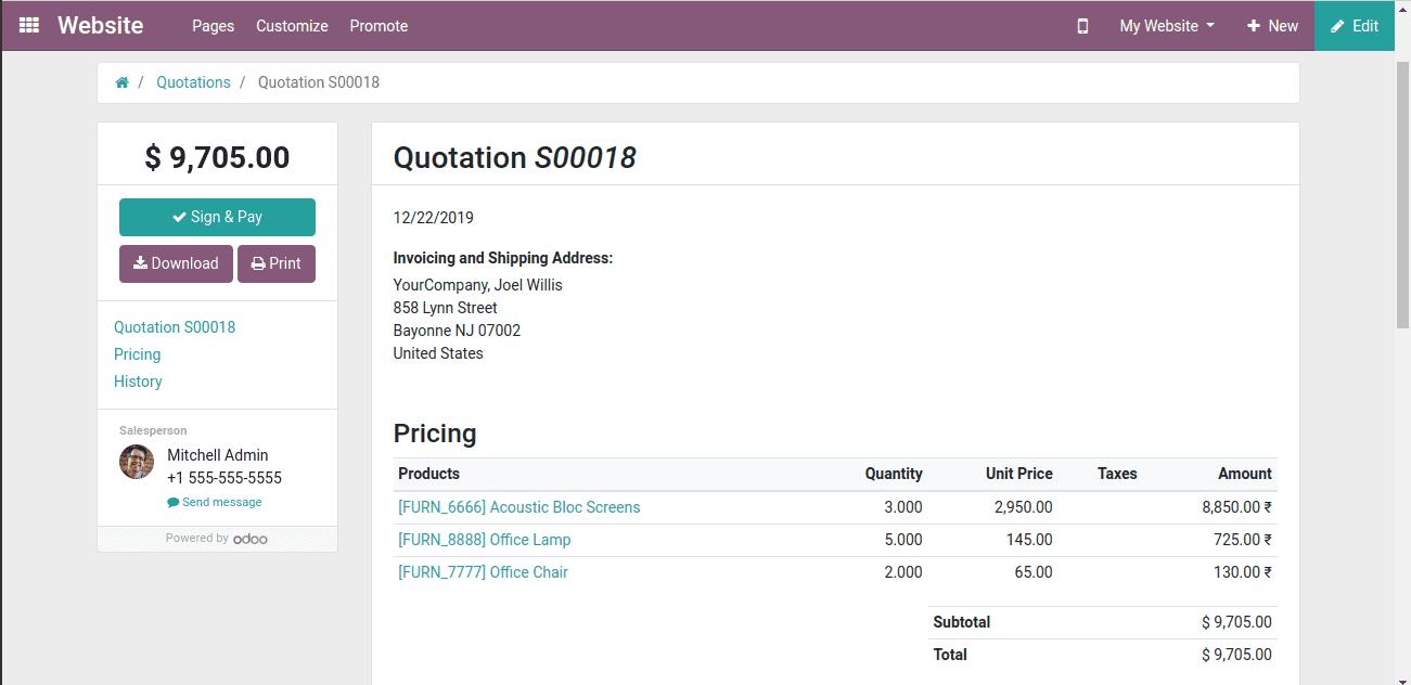 customer-portal-access-in-odoo-14