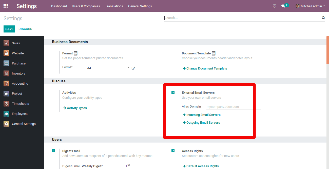 customer-portal-access-in-odoo-v12-cybrosys-1
