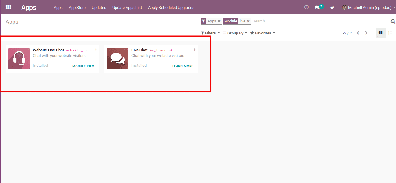customer-portal-access-in-odoo-v12-cybrosys-14
