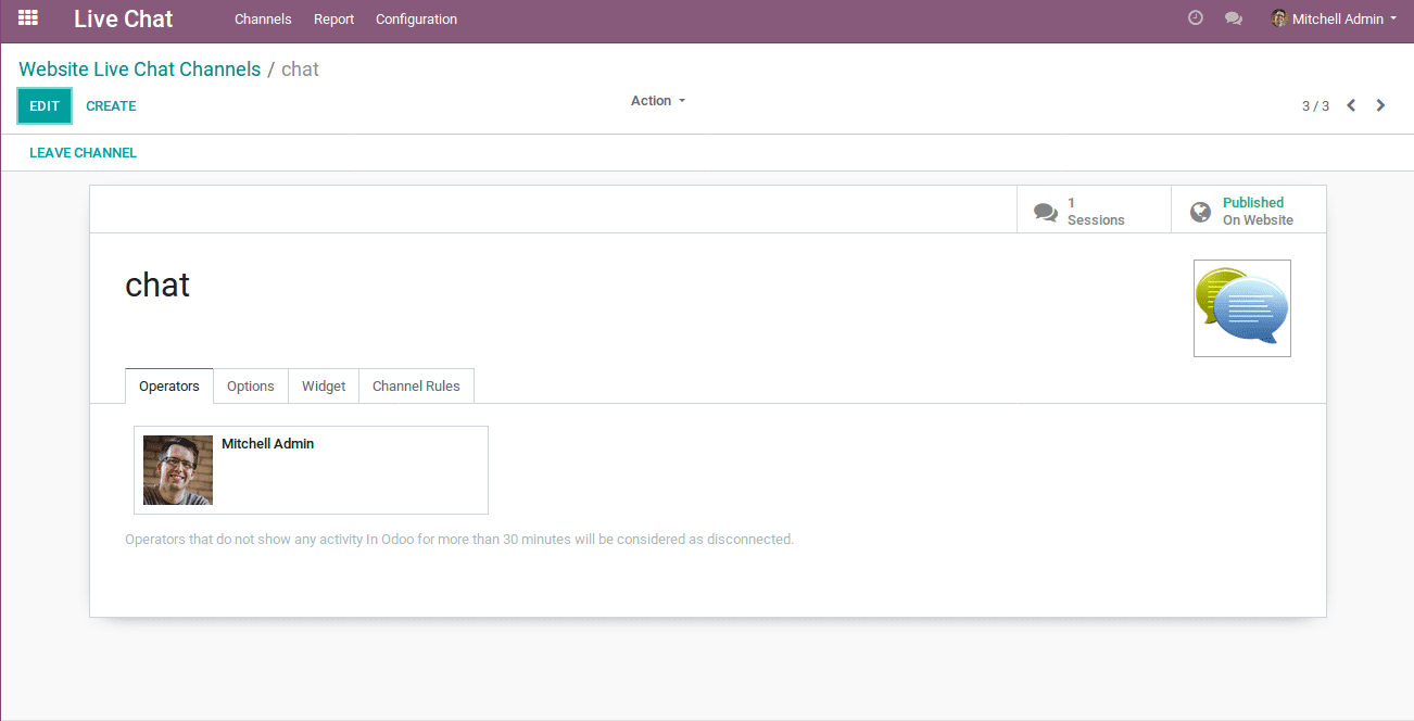 customer-portal-access-in-odoo-v12-cybrosys-16