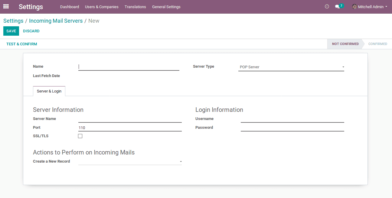 customer-portal-access-in-odoo-v12-cybrosys-2