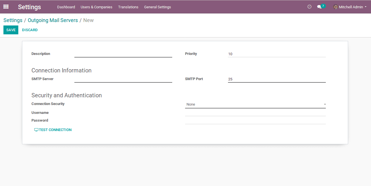 customer-portal-access-in-odoo-v12-cybrosys-3