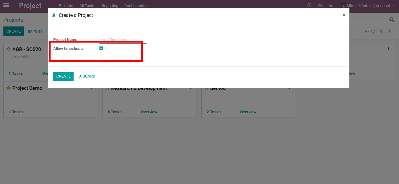 customer-portal-access-in-odoo-v12-cybrosys-33