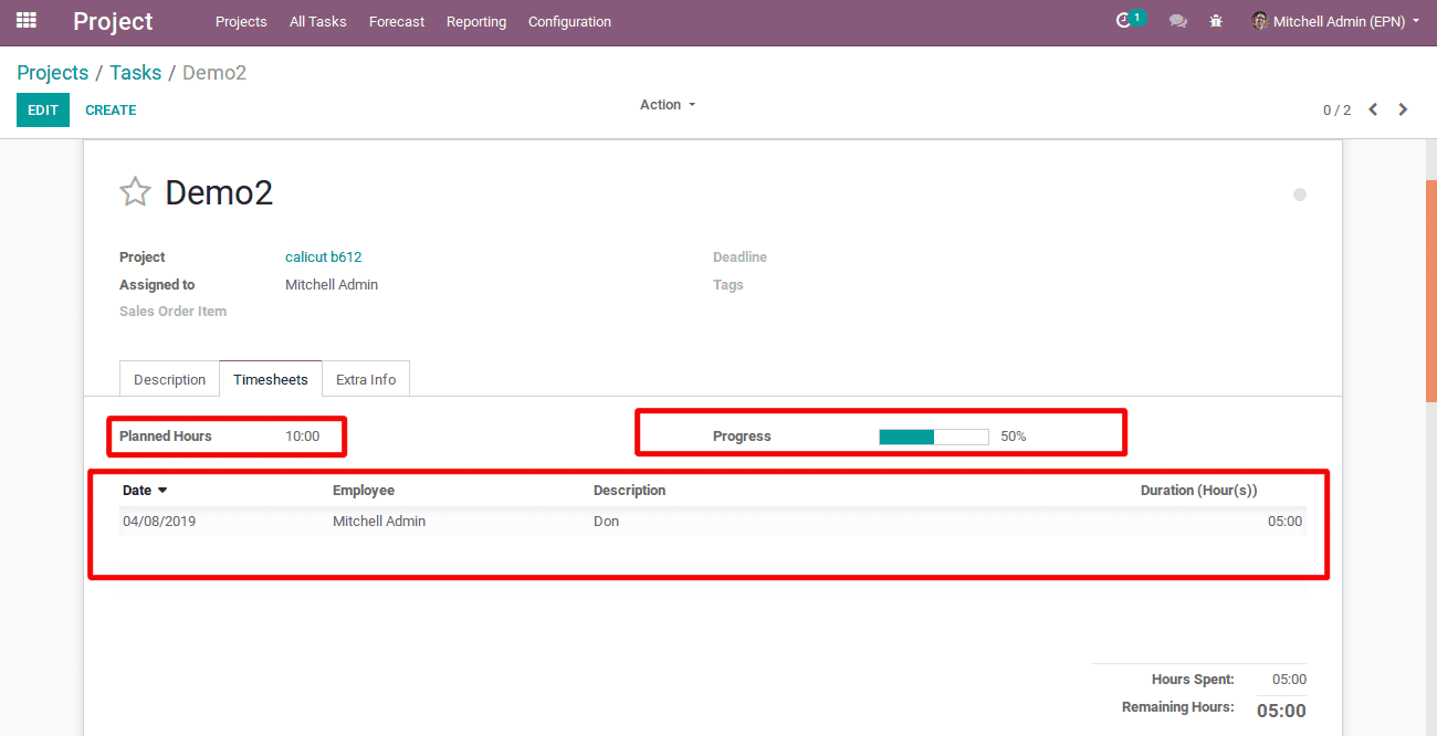 customer-portal-access-in-odoo-v12-cybrosys-34
