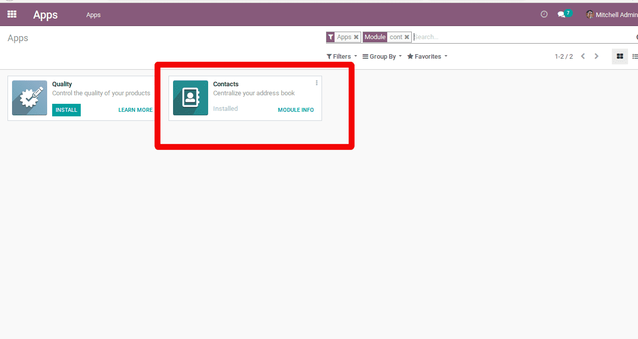 customer-portal-access-in-odoo-v12-cybrosys-4