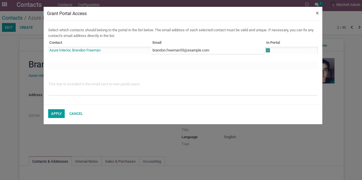customer-portal-access-in-odoo-v12-cybrosys-6