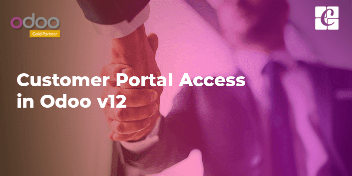 customer-portal-access-in-odoo-v12.png