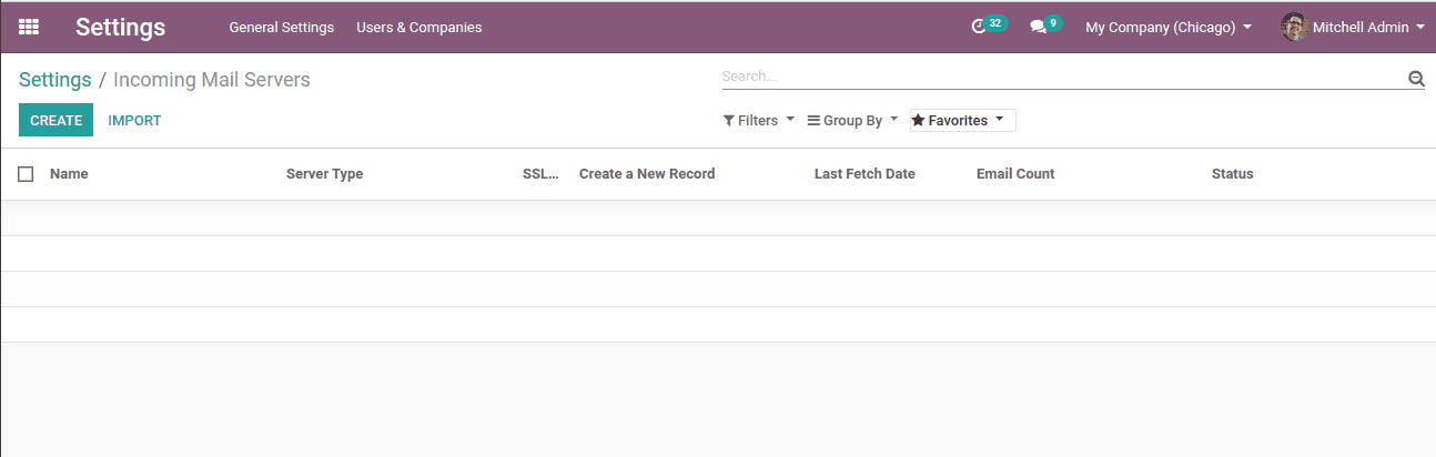 customer-portal-access-odoo-13-cybrosys