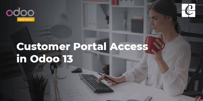 customer-portal-access-odoo-13.png