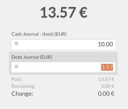 https/blog/Uploads/BlogImage/debt-notebook-1.jpg