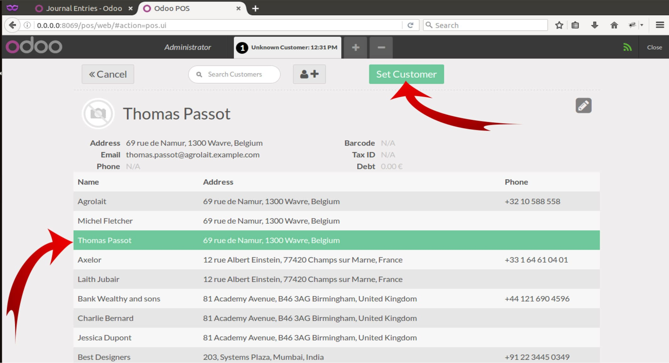 https/blog/Uploads/BlogImage/debt-notebook-10.jpg