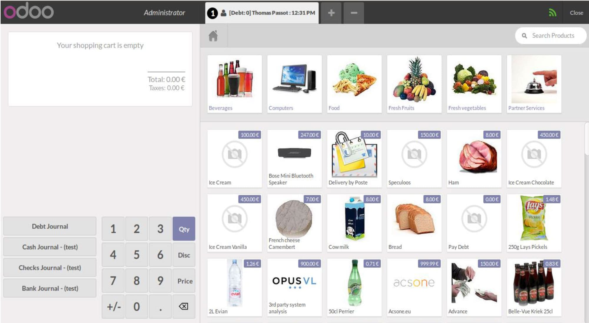 https/blog/Uploads/BlogImage/debt-notebook-11.jpg