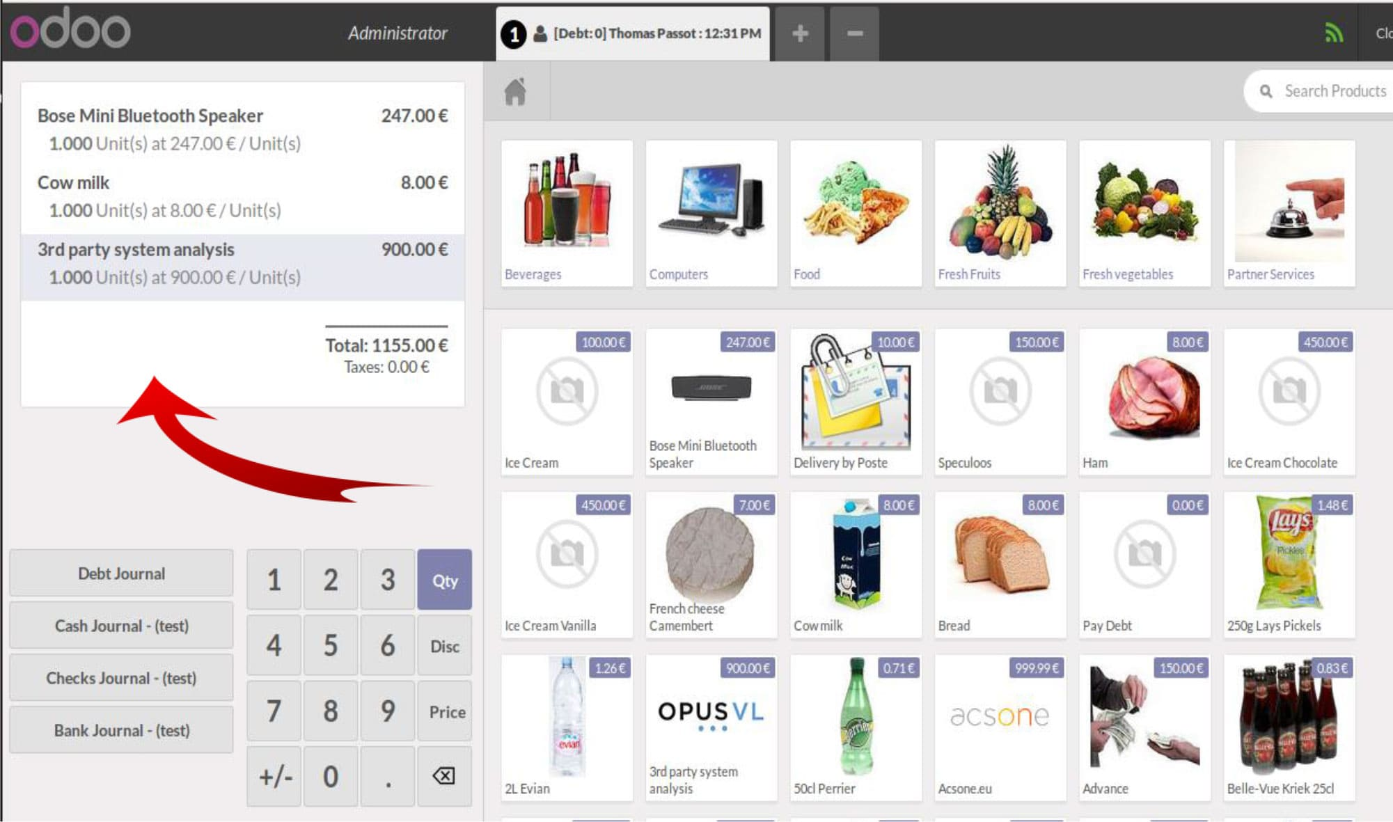 https/blog/Uploads/BlogImage/debt-notebook-12.jpg