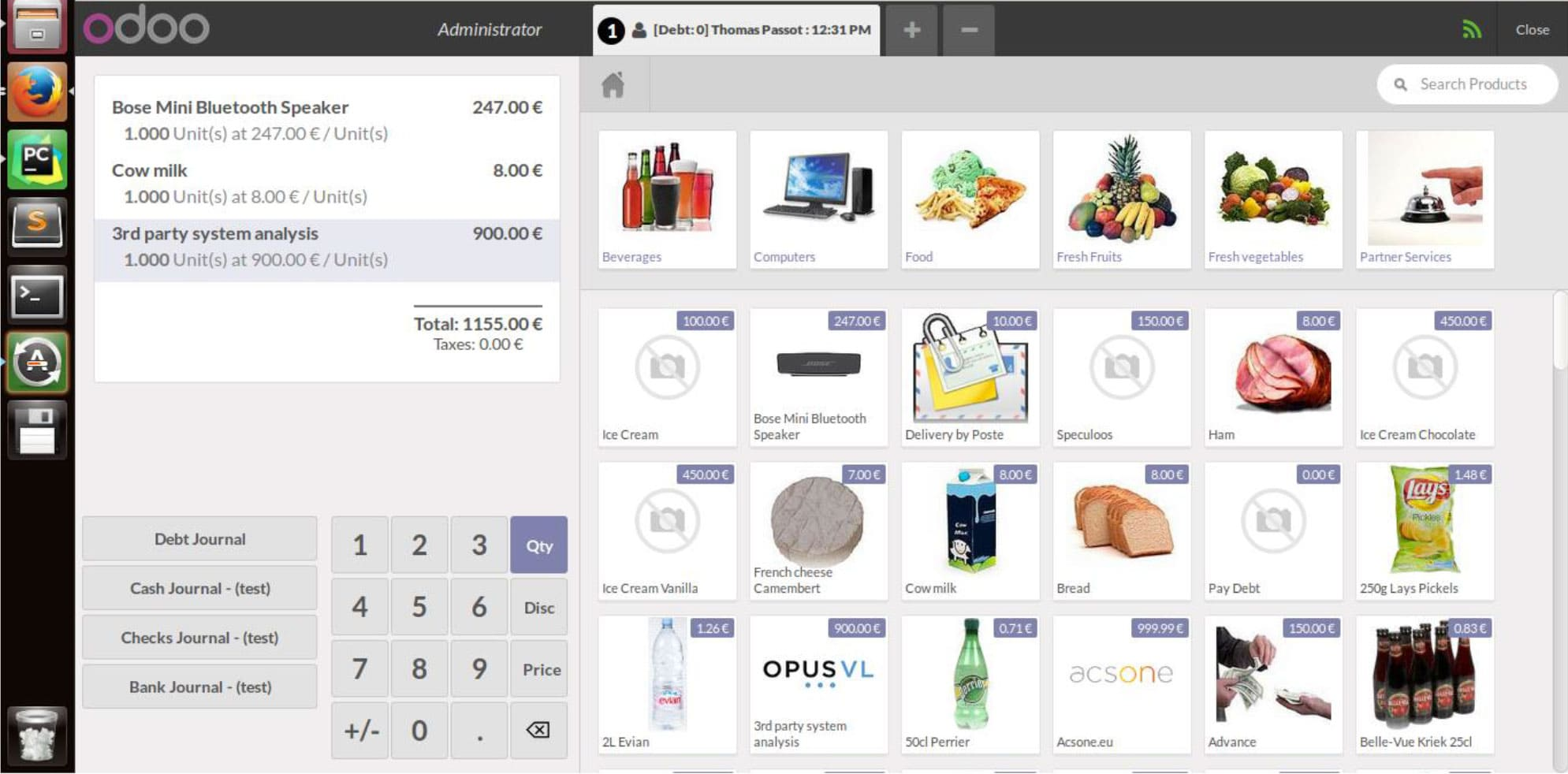https/blog/Uploads/BlogImage/debt-notebook-13.jpg
