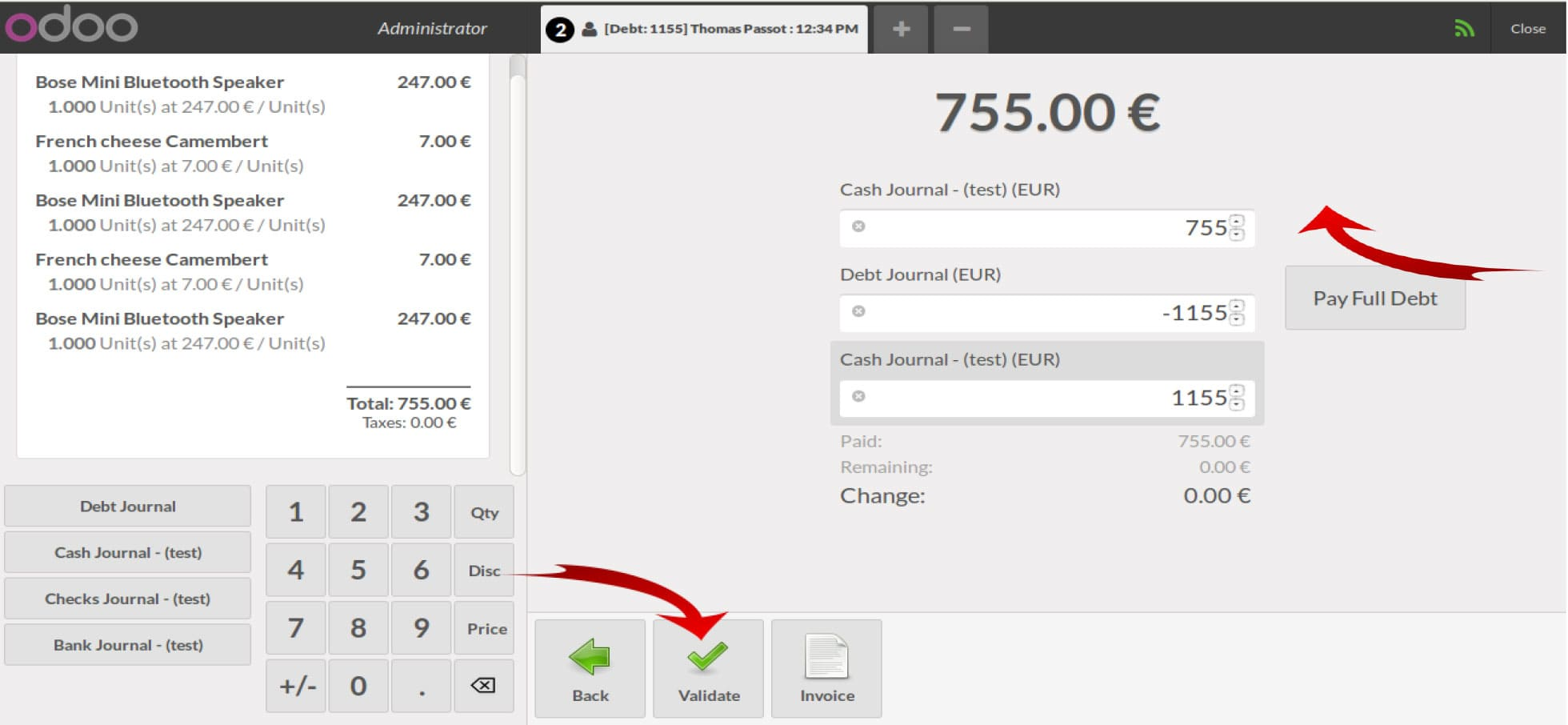 https/blog/Uploads/BlogImage/debt-notebook-14.jpg