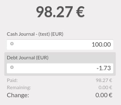 https/blog/Uploads/BlogImage/debt-notebook-2.jpg