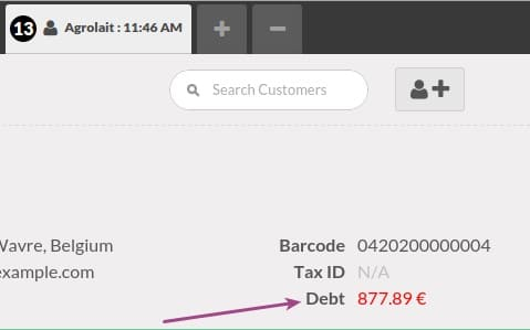 https/blog/Uploads/BlogImage/debt-notebook-3.jpg