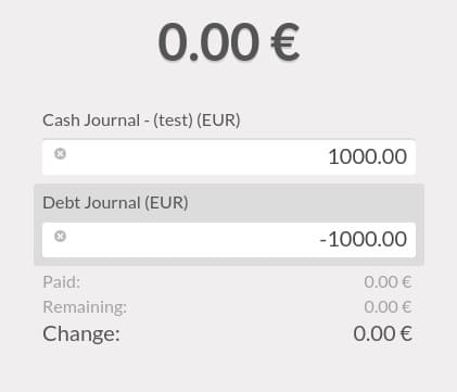 https/blog/Uploads/BlogImage/debt-notebook-4.jpg