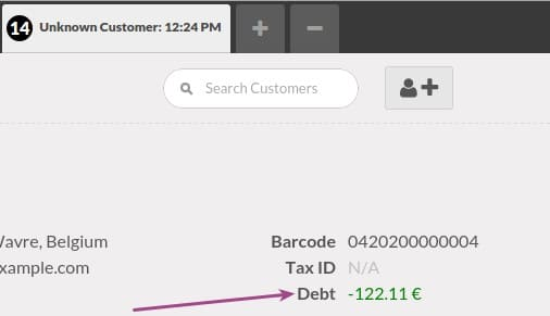 https/blog/Uploads/BlogImage/debt-notebook-5.jpg