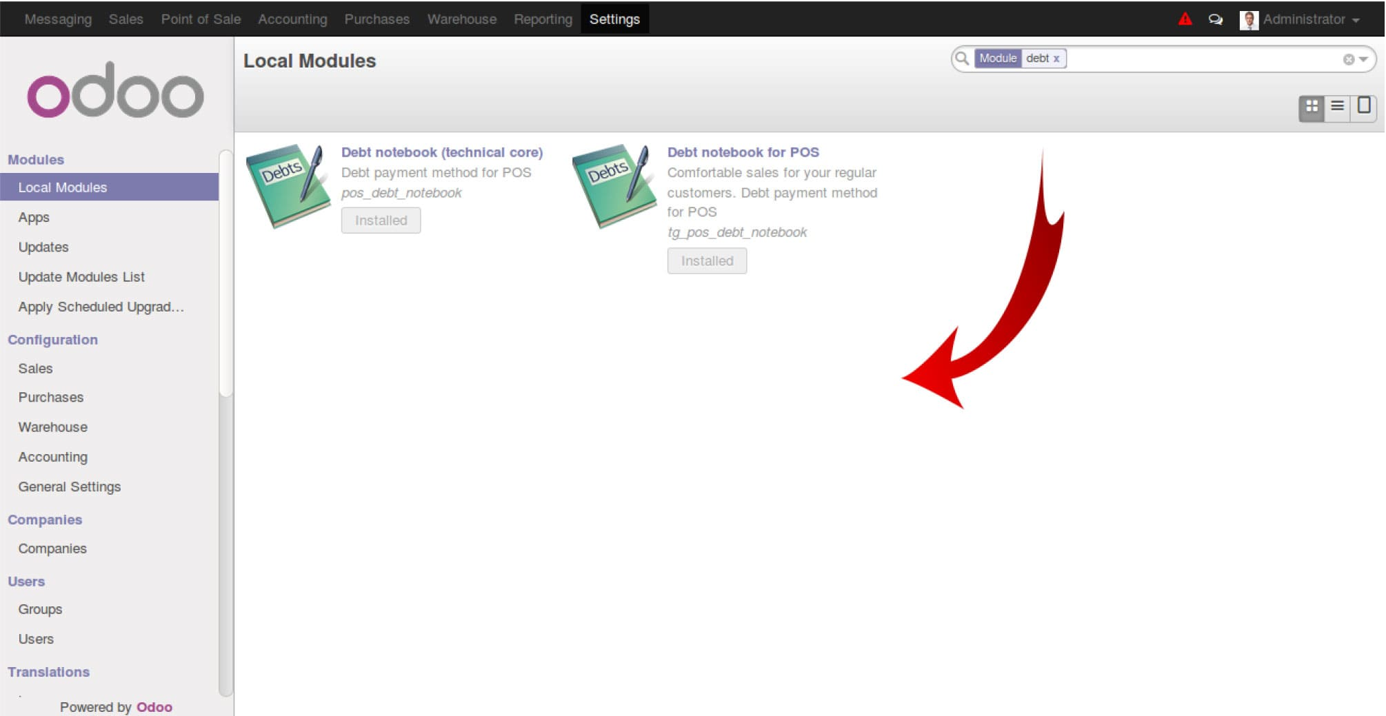 https/blog/Uploads/BlogImage/debt-notebook-7.jpg