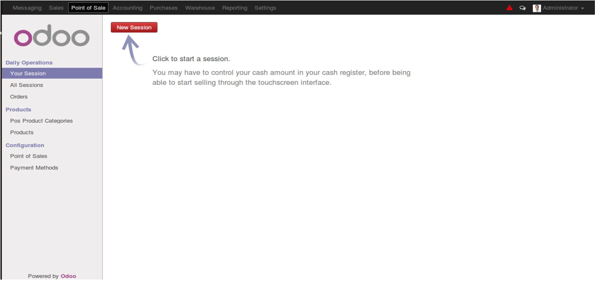 https/blog/Uploads/BlogImage/debt-notebook-8.jpg