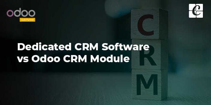 dedicated-crm-software-vs-odoo-crm.jpg