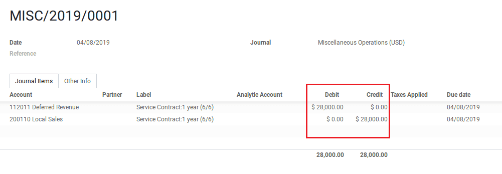 deferred-revenue-management-in-odoo-v12-15