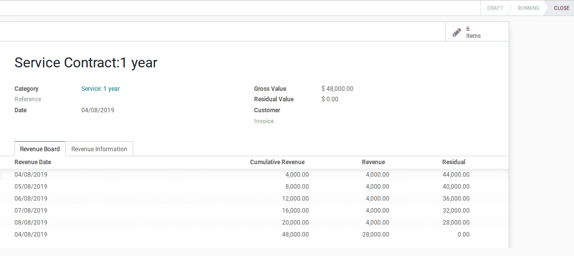 deferred-revenue-management-in-odoo-v12-16