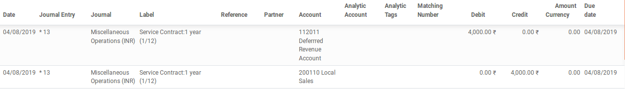 deferred-revenue-management-in-odoo-v12-9