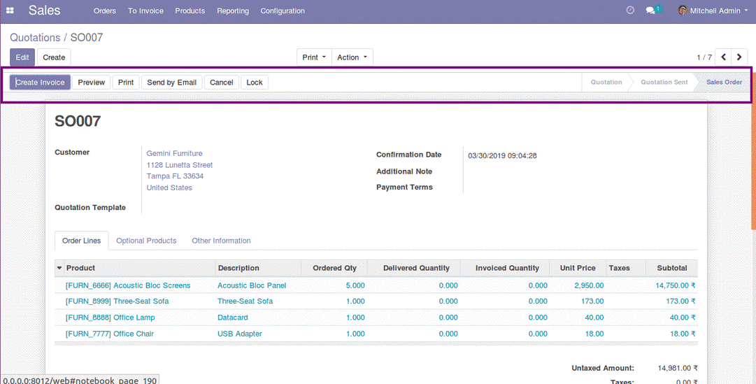 defining-header-statusbar-and-buttons-in-odoo-v12-1