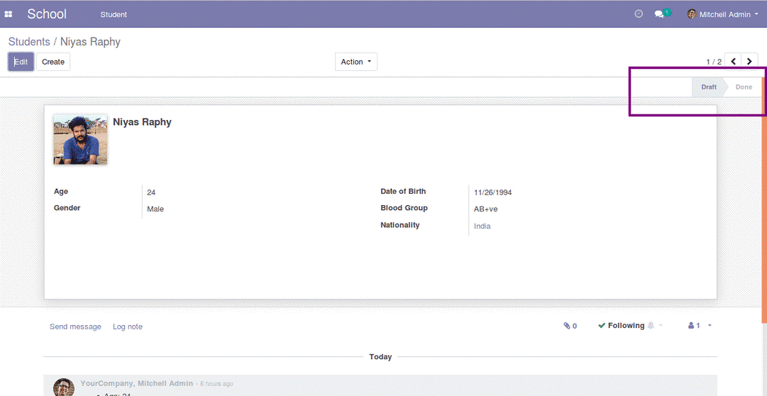 defining-header-statusbar-and-buttons-in-odoo-v12-6