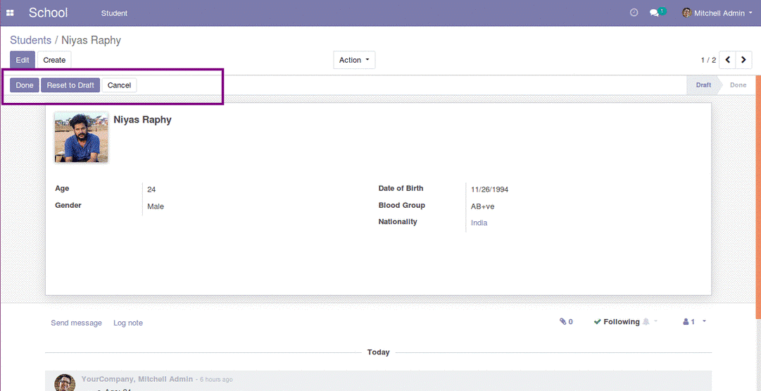 defining-header-statusbar-and-buttons-in-odoo-v12-8