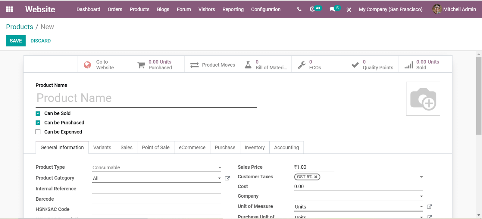 deliver-your-ecommerce-efficiently-with-odoo-cybrosys