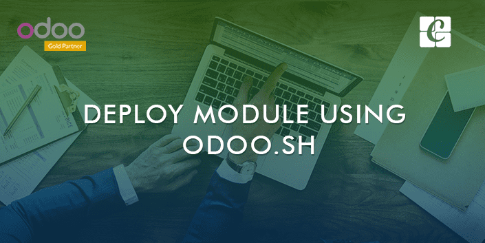 deploy-module-using-odoosh.png
