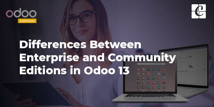 differences-between-enterprise-and-community-editions-in-odoo-13.jpg