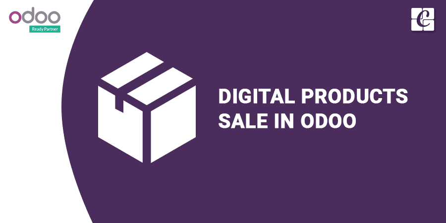 digital-products-sale-in-odoo.png