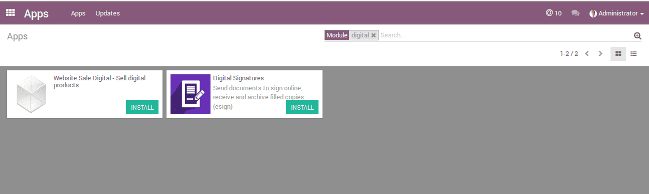 digital-signature-odoo-1-cybrosys