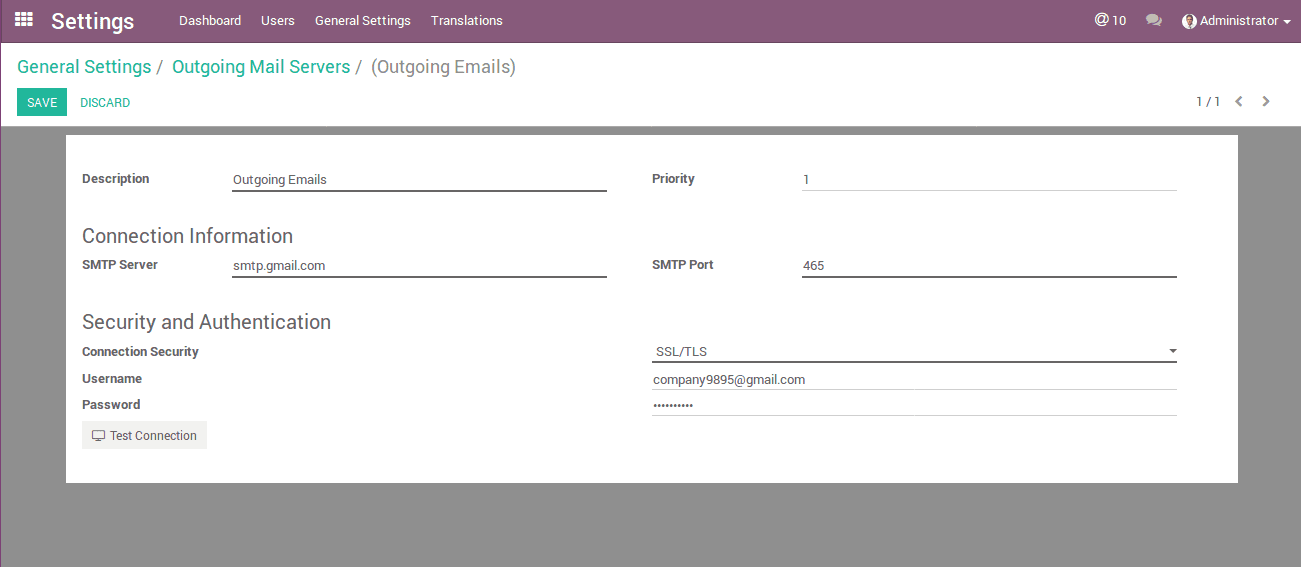 digital-signature-odoo-3-cybrosys