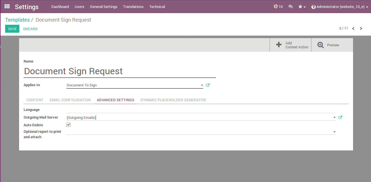 digital-signature-odoo-4-cybrosys