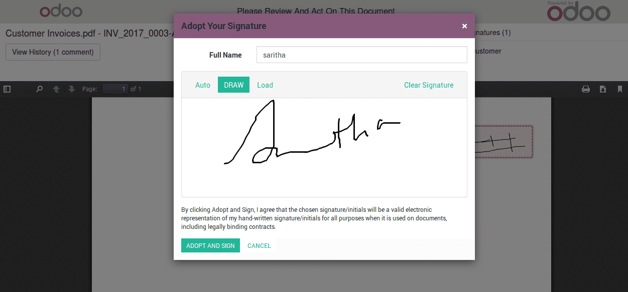 digital-signature-odoo-7-cybrosys