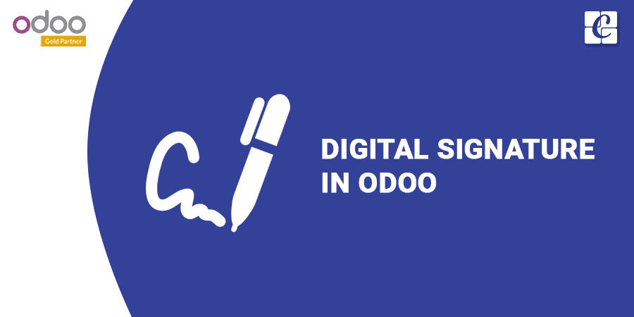 digital-signature-odoo.png