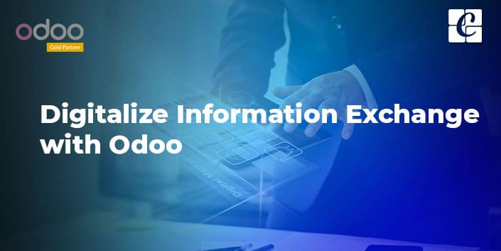 digitalize-information-exchange-with-odoo.jpg