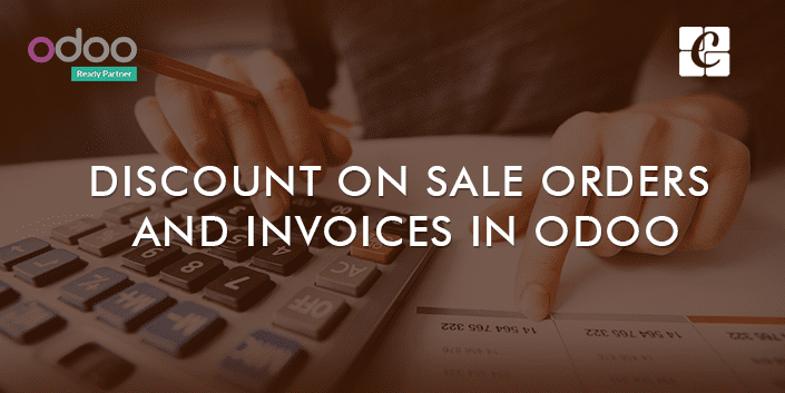 discount-on-sale-orders-and-invoices-in-odoo.png