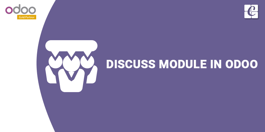 discuss-module-in-odoo.png