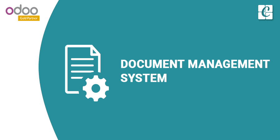 document-management-system.png