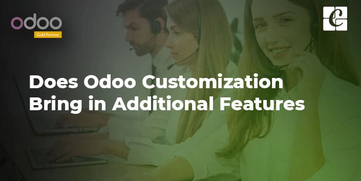 does-odoo-customization-bring-in-additional-features.jpg