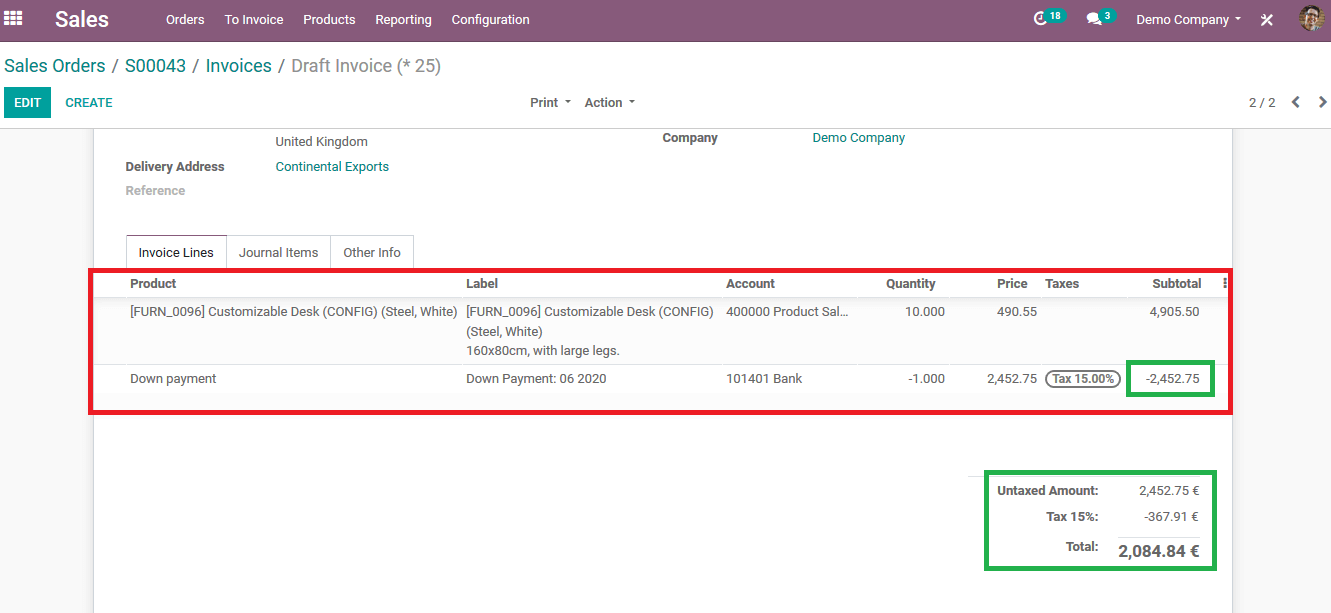 down-payments-in-odoo-13-cybrosys