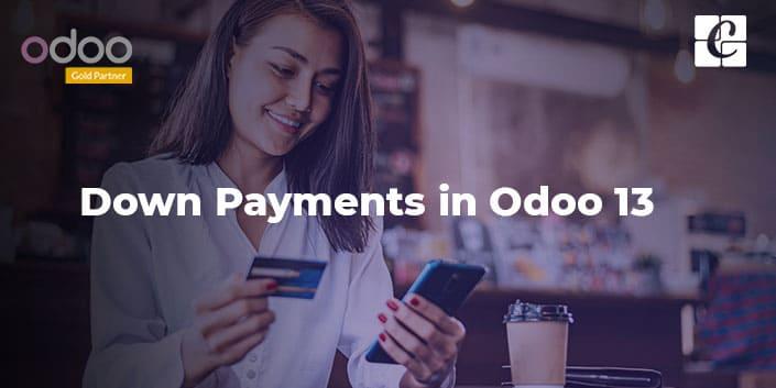 down-payments-in-odoo-13.jpg