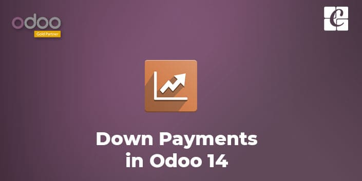 down-payments-odoo-14.jpg